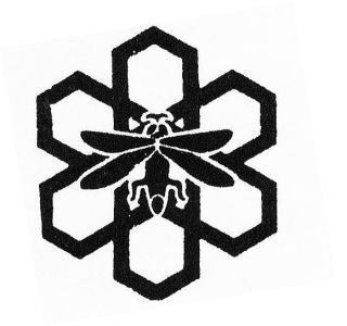 http://nakano-nabeyoko.gr.jp/monogatari/chapter1/6-1821.jpg