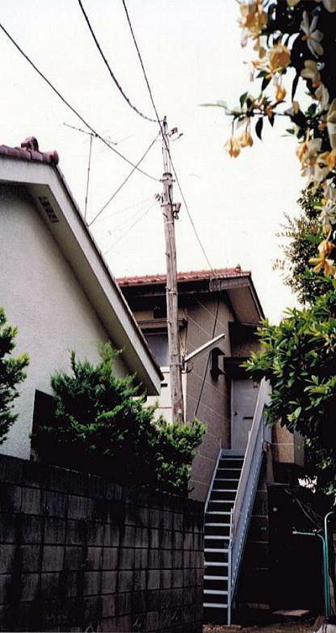 http://nakano-nabeyoko.gr.jp/monogatari/chapter1/6-30-21.jpg