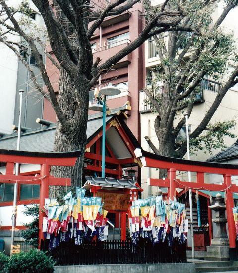 http://nakano-nabeyoko.gr.jp/monogatari/chapter1/6-37-21.jpg