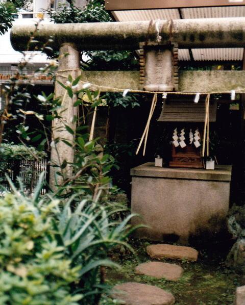 http://nakano-nabeyoko.gr.jp/monogatari/chapter1/6-39-11.jpg